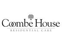 Coombe-House