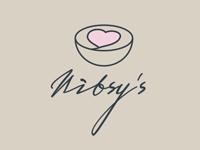 Nibsys