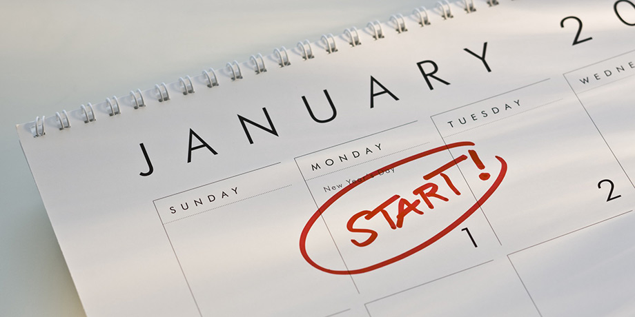 New Year resolutions – want more time for operational tasks?