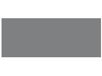 Griggs-Mackay-Logo