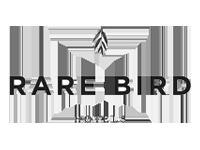 RareBird