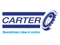 Carter-Bearings
