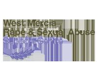 West-Mercia